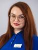 Врач: Пахолюк Анна Александровна. Онлайн запись к врачу на сайте Doc.ua (044) 337-07-07