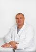 Врач: Сенич Станислав Викторович. Онлайн запись к врачу на сайте Doc.ua (044) 337-07-07