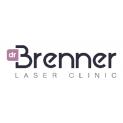 Клиника - «Клиника доктора Бреннера», дермато-косметологическая клиника. Онлайн запись в клинику на сайте Doc.ua (044) 337-07-07