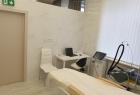 «Клиника доктора Бреннера», дермато-косметологическая клиника. Онлайн запись в клинику на сайте Doc.ua (044) 337-07-07
