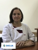 Врач: Бойко Ольга Викторовна. Онлайн запись к врачу на сайте Doc.ua (044) 337-07-07