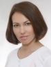 Врач: Драганова Наталья Анатольевна. Онлайн запись к врачу на сайте Doc.ua (044) 337-07-07