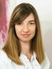 Врач: Голышкина Марина Александровна. Онлайн запись к врачу на сайте Doc.ua (044) 337-07-07