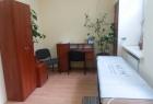 Медицинсий кабинет «Ля Мед». Онлайн запись в клинику на сайте Doc.ua (044) 337-07-07