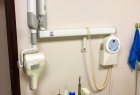 Стоматологическая клиника TODAY. Онлайн запись в клинику на сайте Doc.ua (057) 781 07 07