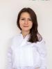 Врач: Романова Ольга Олеговна. Онлайн запись к врачу на сайте Doc.ua (044) 337-07-07