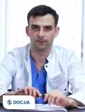 Врач: Каленюк Андрей Сергеевич. Онлайн запись к врачу на сайте Doc.ua (044) 337-07-07
