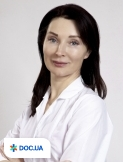 Врач: Леонтьева Юлия Владимировна. Онлайн запись к врачу на сайте Doc.ua (044) 337-07-07