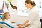 Стоматология для детей «BABY SMILE». Онлайн запись в клинику на сайте Doc.ua (044) 337-07-07