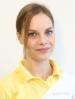 Врач: Марценюк Маргарита Игоревна. Онлайн запись к врачу на сайте Doc.ua (044) 337-07-07