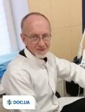 Врач: Кущ Павел Иванович. Онлайн запись к врачу на сайте Doc.ua (057) 781 07 07