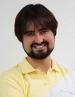 Врач: Габуния Константин Павлович. Онлайн запись к врачу на сайте Doc.ua (044) 337-07-07