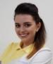 Врач: Школьная (Ткаченко) Юлия Анатольевна. Онлайн запись к врачу на сайте Doc.ua (044) 337-07-07
