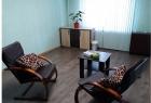 Психологический центр «Преображение». Онлайн запись в клинику на сайте Doc.ua (044) 337-07-07