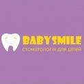 Клиника - Стоматология  для детей «BABY SMILE». Онлайн запись в клинику на сайте Doc.ua (044) 337-07-07