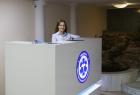МЕДЛЮКС. Онлайн запись в клинику на сайте Doc.ua (044) 337-07-07