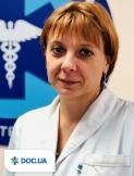 Врач: Крючковская Ирина Викторовна. Онлайн запись к врачу на сайте Doc.ua (044) 337-07-07