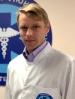 Врач: Марченко Александр Вячеславович. Онлайн запись к врачу на сайте Doc.ua (044) 337-07-07