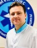 Врач: Неясов   Вадим Валерьевич. Онлайн запись к врачу на сайте Doc.ua (044) 337-07-07