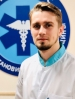 Врач: Ясинский  Андрей Богданович. Онлайн запись к врачу на сайте Doc.ua (044) 337-07-07