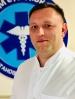Врач: Дубинченко Ростислав Григорьевич. Онлайн запись к врачу на сайте Doc.ua (044) 337-07-07
