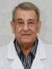 Врач: Седристый Эдуард Ильич. Онлайн запись к врачу на сайте Doc.ua (048)736 07 07