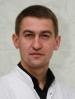 Врач: Спильный Виталий Игоревич. Онлайн запись к врачу на сайте Doc.ua (048)736 07 07