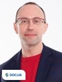 Врач: Лемещук Алексей Вадимович. Онлайн запись к врачу на сайте Doc.ua (048)736 07 07