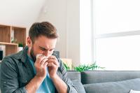 Аллергия: диагностика и методы лечения