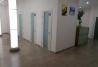 Институт семейной медицины плюс (Renaissance Technology Clinic). Онлайн запись в клинику на сайте Doc.ua (044) 337-07-07