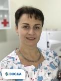 Врач: Цигнадзе  Татьяна  Петровна. Онлайн запись к врачу на сайте Doc.ua (056) 784 17 07