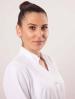 Врач: Качура  Надежда Владимировна. Онлайн запись к врачу на сайте Doc.ua (044) 337-07-07