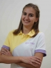 Врач: Потапенко Татьяна Алексеевна. Онлайн запись к врачу на сайте Doc.ua (044) 337-07-07