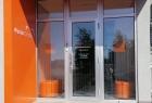 «Perio Center — центр пародонтологии». Онлайн запись в клинику на сайте Doc.ua (044) 337-07-07