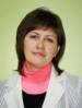 Врач: Титаренко  Елена Сергеевна. Онлайн запись к врачу на сайте Doc.ua (056) 784 17 07