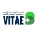 Клиника - Vitae, медичний центр. Онлайн запись в клинику на сайте Doc.ua (044) 337-07-07