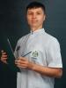 Врач: Осипов Виталий Николаевич. Онлайн запись к врачу на сайте Doc.ua (044) 337-07-07