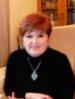 Врач: Симонова  Татьяна Леонидовна. Онлайн запись к врачу на сайте Doc.ua (056) 784 17 07