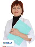 Врач: Ткаченко Жанна Сергеевна. Онлайн запись к врачу на сайте Doc.ua (044) 337-07-07