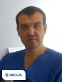 Врач: Пачев Николай Иванович. Онлайн запись к врачу на сайте Doc.ua 0
