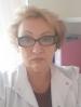Врач: Барба Ирина Ивановна. Онлайн запись к врачу на сайте Doc.ua (044) 337-07-07