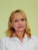 Врач: Гриц Людмила Георгиевна. Онлайн запись к врачу на сайте Doc.ua (056) 784 17 07