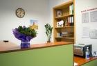 Медицинский центр  «Телекардио». Онлайн запись в клинику на сайте Doc.ua (044) 337-07-07