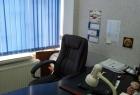 Частный кабинет психолога Бугачевской Е. В.. Онлайн запись в клинику на сайте Doc.ua (048)736 07 07