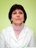 Врач: Данченко Ольга Андреевна. Онлайн запись к врачу на сайте Doc.ua (056) 784 17 07
