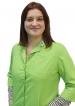 Врач: Лазаренко Татьяна Анатольевна. Онлайн запись к врачу на сайте Doc.ua (044) 337-07-07