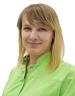 Врач: Сафтюк Светлана Николаевна. Онлайн запись к врачу на сайте Doc.ua (044) 337-07-07