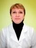 Врач: Анохина Наталья Григорьевна. Онлайн запись к врачу на сайте Doc.ua (056) 784 17 07