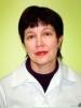 Врач: Демьянюк Татьяна Викторовна. Онлайн запись к врачу на сайте Doc.ua (056) 784 17 07