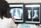 «Healthy and Happy» (Хелсі енд Хеппі) «Healthy and Happy» (Хелсі енд Хеппі) на Саксаганського. Онлайн запись в клинику на сайте Doc.ua (044) 337-07-07